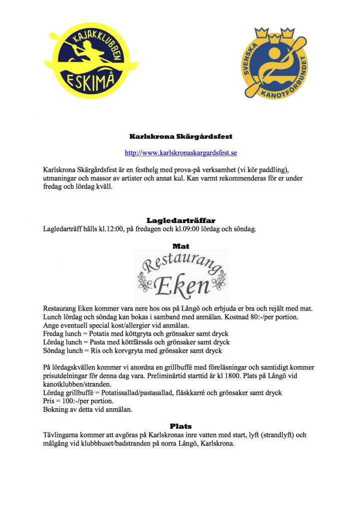 InbjudanMaratonSM2016-version 160529-4